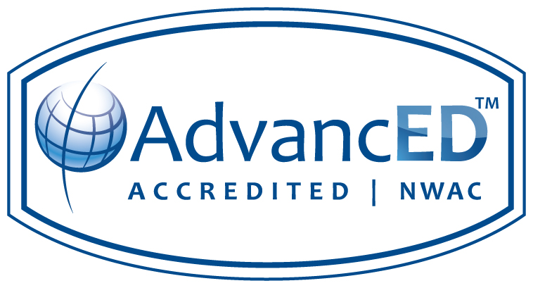 AdvancED | NWAC